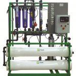ecosoft water treatment equipment