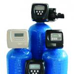 j & f water treatment equipment