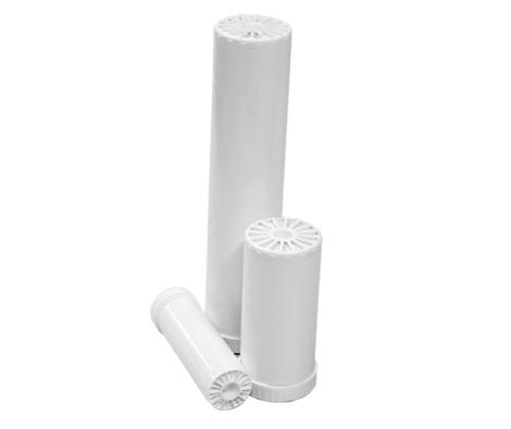 Fluoride Filters