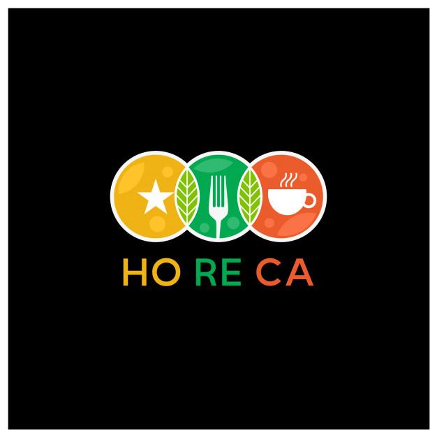 Reverse Osmosis for HoReCa